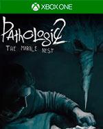 Pathologic 2: Marble Nest for Xbox One