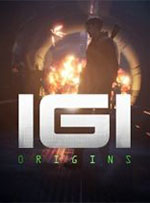 I.G.I. Origins for PC