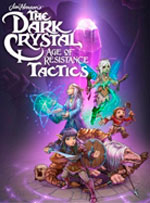 The Dark Crystal: Age of Resistance Tactics for PC