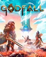 Godfall for PC
