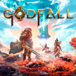 Godfall for