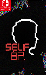 SELF for Nintendo Switch