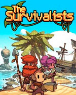 The Survivalists for PC