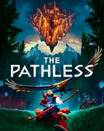 The Pathless for PC