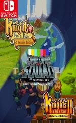 Old School RPG Bundle