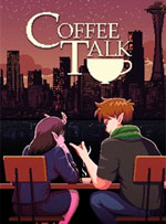 Coffee Talk for PC
