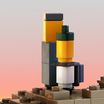 LEGO® Builder's Journey for iOS