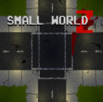 Small World Z for Nintendo 3DS