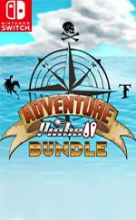 Adventure Pinball Bundle for Nintendo Switch