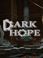 Dark Hope: A Puzzle Adventure for PC