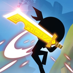 Super Stick Fight Man for Android