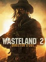 Wasteland 2: Director's Cut for Windows 10