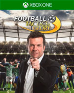 Football, Tactics & Glory for Xbox One