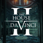 The House of Da Vinci 2 for Android