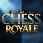 Might & Magic: Chess Royale for iOS
