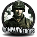 Company of Heroes for iOS