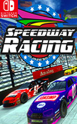 Speedway Racing for Nintendo Switch