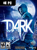 DARK for PC