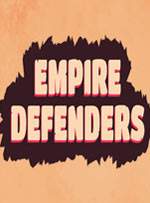 Empire Defenders for PC