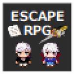 ESCAPE RPG for iOS