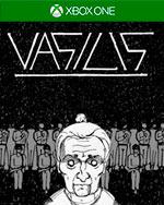 Vasilis