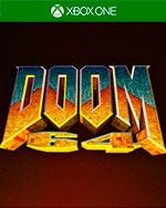 DOOM 64 for Xbox One