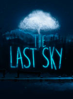The Last Sky for PC