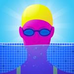 Flip & Dive 3D