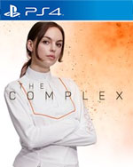 The Complex for PlayStation 4