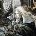 Castlevania: SotN for iOS