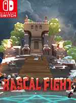Rascal Fight