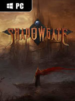Shadowgate for PC