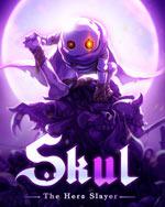 Skul: The Hero Slayer for PC