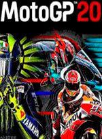 MotoGP 20 for PC