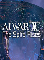 AI War 2: The Spire Rises for PC