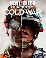 Call of Duty: Black Ops Cold War for PC