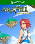 Ara Fell: Enhanced Edition for Xbox One