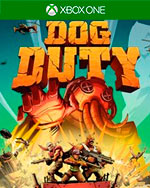 Dog Duty for Xbox One