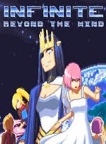 Infinite Beyond The Mind for PC