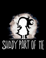 Shady Part of Me for PC