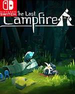 The Last Campfire [ + Update ]