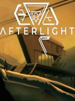 Afterlight for PC