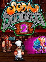 Soda Dungeon 2 for PC