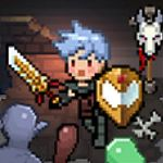 Evil Hunter Tycoon - Nonstop for iOS