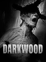 Darkwood for PC