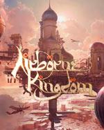 Airborne Kingdom for PC