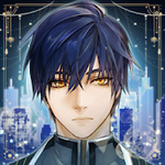 Moonlight Wishes:Romance you choose for Android