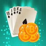Bitcoin Solitaire - Get Real Bitcoin Free! for Android