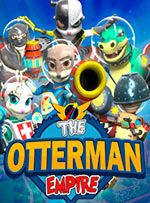 The Otterman Empire for PC
