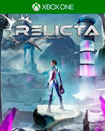 Relicta for Xbox One